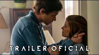 A Teacher (2020) - Tráiler Subtitulado en Español - Nick Robinson, Kate Mara - Miniserie
