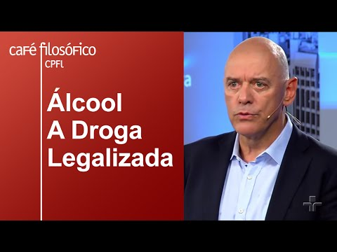 Medicina de alcoolismo