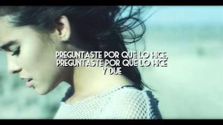 Madison Beer ft. Jack & Jack - All For Love || Traducido al Español ||
