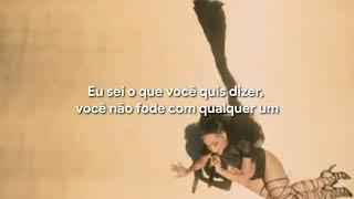 Love To Dream - Doja Cat [Tradução/Legendado] (Performance)