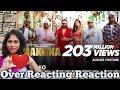Yo Yo Honey Singh: MAKHNA Video Song | Neha Kakkar, Singhsta, TDO | Bhushan Kumar | Reaction Video