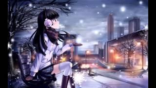 Nightcore Till The World Stops Turning  [HD]