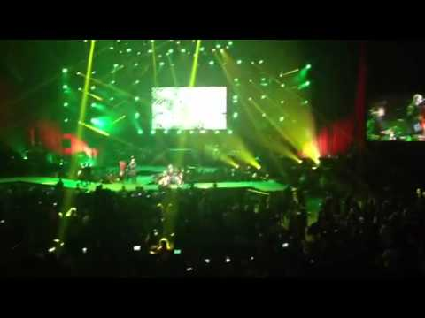 Pam Pam - Wisin y Yandel (Video)