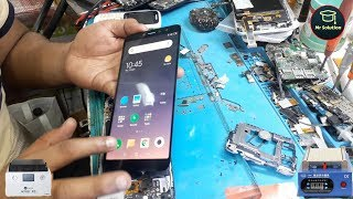 solved) reading data from phone error z3x (unlock 2016 model phone