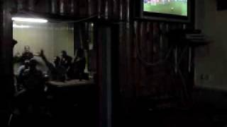 preview picture of video 'Nürnberg - Türkiye Hirvatistan EM 2008 - Teil 1'