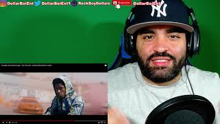 YoungBoy Never Broke Again ft. Lil Baby - One Shot ( Official Video) Reaction