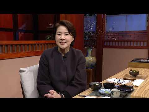 【宣傳】黃珊珊副市長呼籲 記得訂閱《大雲時堂》+開小鈴鐺唷!【黃珊珊】