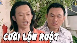 cuoi-lon-ruot-voi-phim-hai-hoai-linh-chi-tai-hay-nhat-hai-viet-nam-kinh-dien