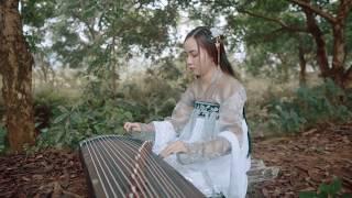 [FMV] Xuất Sơn | 出山 - Hoa Chúc ft Vương Thắng Nam