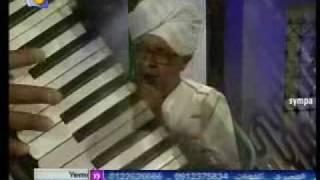 تحميل اغاني صلاح مصطفى - طريق جنة - للشاعر محجوب سراج MP3