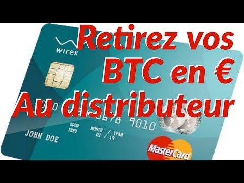 Btc mobile