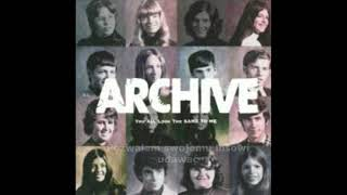 Archive - Fool - PL