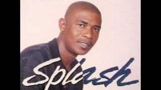 Splash, Batswana.