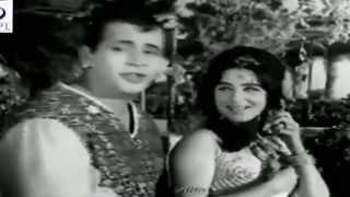 Yeh Tune Kya Kaha - Asha Bhosle, Mukesh - Dara Singh