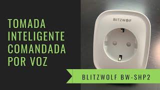 bw-shp2 wifi smart socket - Free video search site - Findclip Net