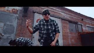 A Virus - Jump feat. Tuvshin MV