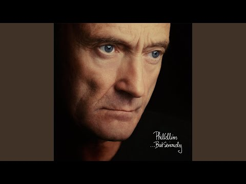 find a way to my heart phil collins last fm