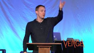 David Platt - The Key To Radical Living