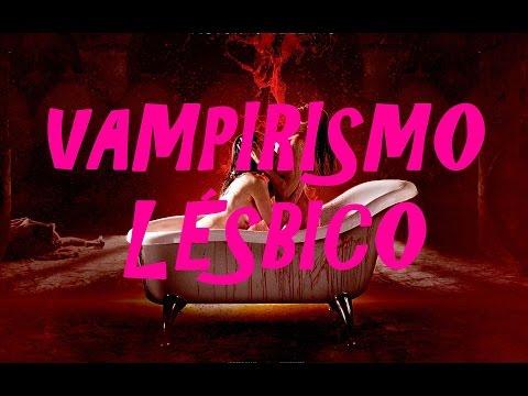 Yekaterina Klimova video di sesso di film
