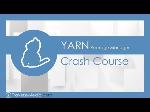 mp4 Linux Yarn, download Linux Yarn video klip Linux Yarn