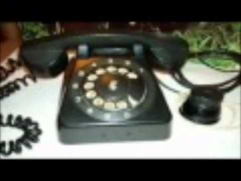 telefonbetyar fosos