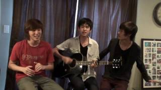Replay (Cover) - 3rd Degree (DAY6 Young K Pre-Debut)