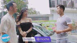 Kem Xôi TV season 2: Tập 41 – Phan Thọ, người phán bậy
