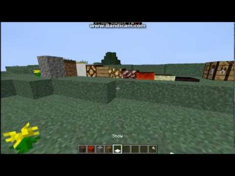 minecraft applet test