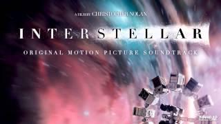 Hans Zimmer - Stay (Interstellar)