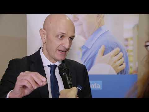 Trovare il trattamento della prostata