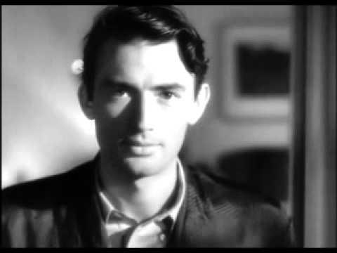 Vidéo de Francis Beeding