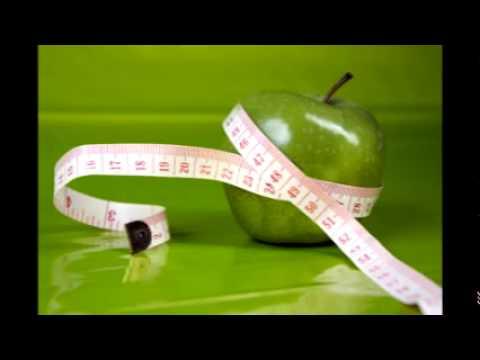Санаторий похудение зеленогорск