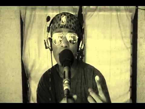 MStreet Manokwari-Aku Selalu Papua  Versi Indomie )_1
