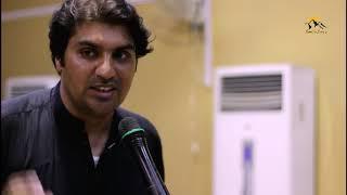 Pashto Poetry,Best Poetry,Full HD,Niazak Khan Poetry,Da Wisal Mazigar,