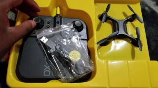 Dx2 Stunt Drone Free Online Videos Best Movies Tv Shows Faceclips
