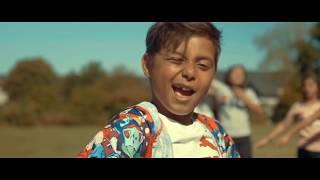 KAMIL  Soprano    Le Coach Feat  Vincenzo