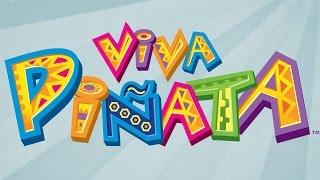 Viva Pinata - Why Not Wednesday