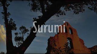 preview picture of video 'SURUMI - cortometraje sobre Interculturalidad y Género, 2012'