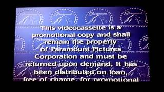 Opening to Boohbah: Comfy Armchair 2004 VHS