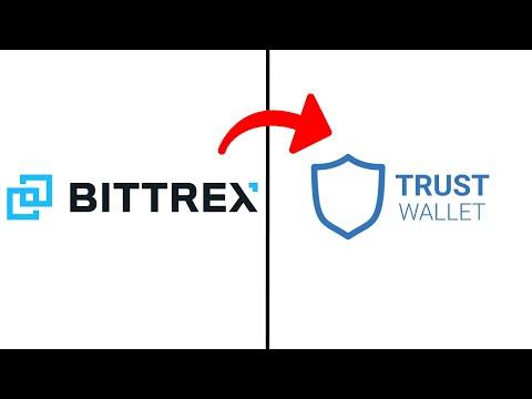 Bitcoin autotrader uk