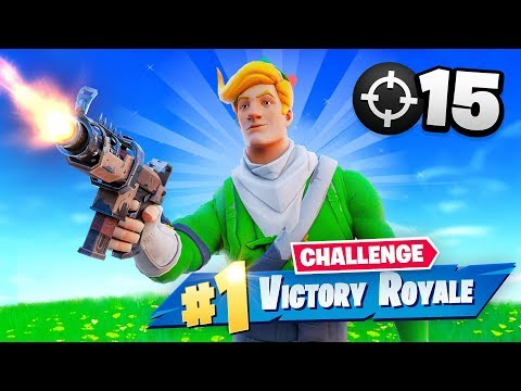 Fortnite Birthday Challenges Dance In Front Of Different Birthday Cakes