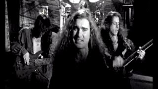 Dream Theater - Take The Time (Official Video)