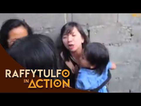 ANG MOST VIRAL VIDEO SA FACEBOOK PAGE NI RAFFY TULFO NA MAY 11 MILLION VIEWS NA