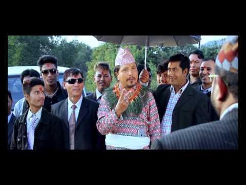 Force Motors Nepal Trax Cruiser TV Commercial / Advertisement