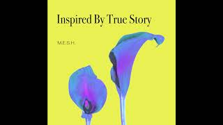 M.E.S.H. - Inspired By True Story