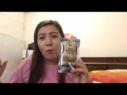 Orsoten review slimming 2014