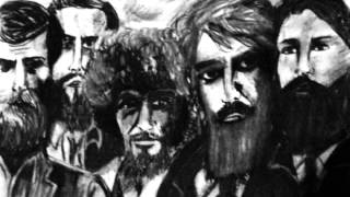 The Dubliners - The Rocky Road To Dublin/Within a Mile of Dublin