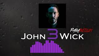 john wick 3 trailer song music soundtrack theme song - TH-Clip