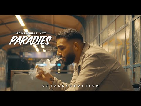 SAMRA ft. XXX - PARADIES