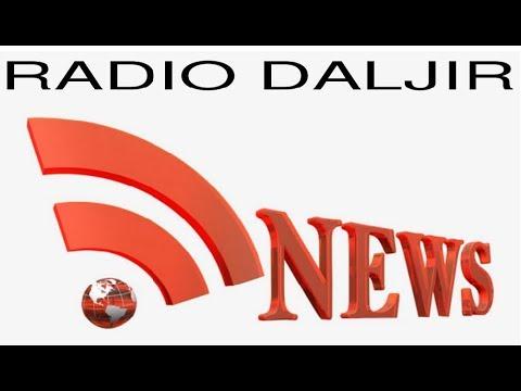 Wararkii Ugu dambeyeey Muqaalo & Maqalba Daljir Youtube Kalasoco (Daawo)